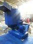 Оборудование «Бетоносмеситель турбулентный КТВС-400»
