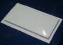 Пластиковые формы ДК ФП «Универсальная плита-3»