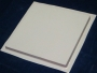 Пластиковые формы ДК ФП «Универсальная плита-4»