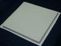 Пластиковые формы ДК ФП «Универсальная плита-6»