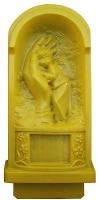 Пластиковые формы Памятник №028 «Детский»