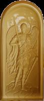 Пластиковые формы Икона «Архангел Михаил»