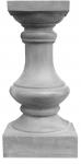 Стеклопластковая форма «Балясина №3»