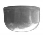 Форма для вазона «Рига»