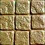 Пластиковые формы «Малый песчаник»