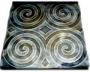 Пластиковые формы «Спирали»