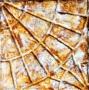 Пластиковые формы «Древнее солнце»