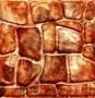Пластиковые формы «Колотый камень»