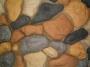 Пластиковые формы «Галька морская»