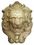 Пластиковые формы «Лев №5»