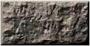Пластиковые формы «ВСБ Балканский камень»