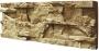 Пластиковые формы «Беломорский камень»