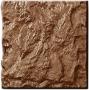 Пластиковые формы «Крупный рельеф»