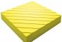 Пластиковые формы «Тактильная плитка  НАПРАВЛЕНИЕ ЛЕВО И ПРАВО »
