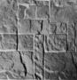 Пластиковые формы «Старый город»/л