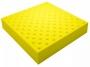 Пластиковые формы «Тактильная плитка «СТОП»